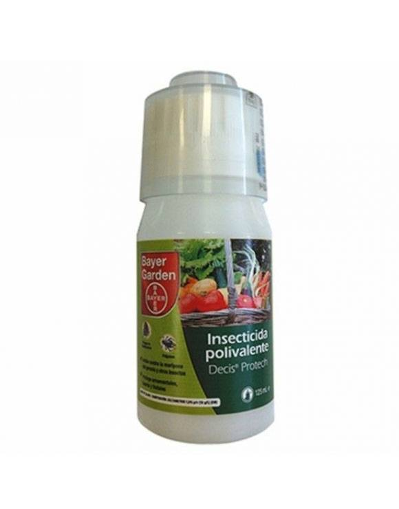 Insecticida Decis Protech Bayer