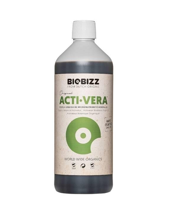 Acti Vera BioBizz
