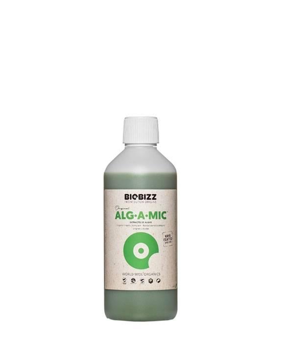 Algamic BioBizz