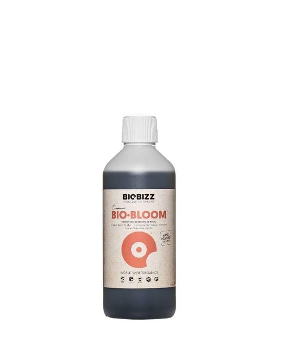 Bio Bloom BioBizz