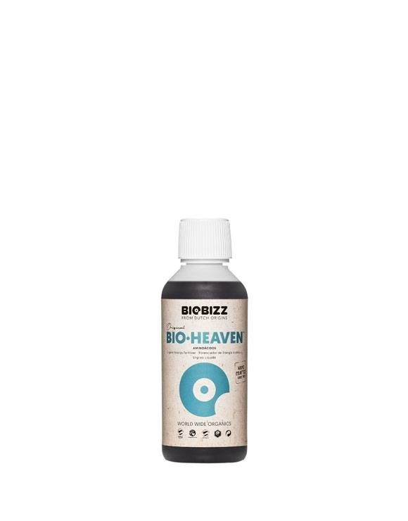 BioHeaven BioBizz