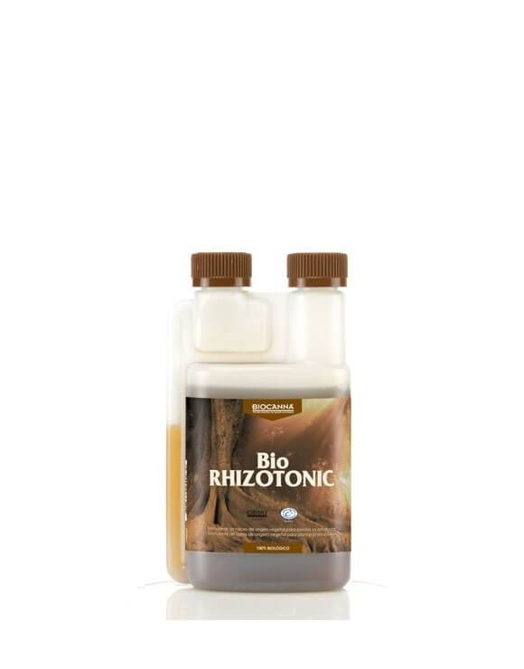 Bio Rhizotonic Canna