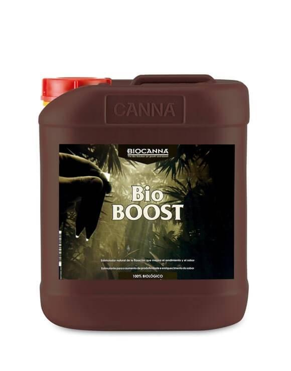 Bio Boost Canna
