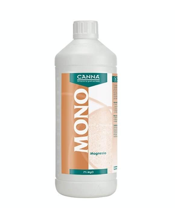 Magnesio (Mg0 7%) 1 L Canna