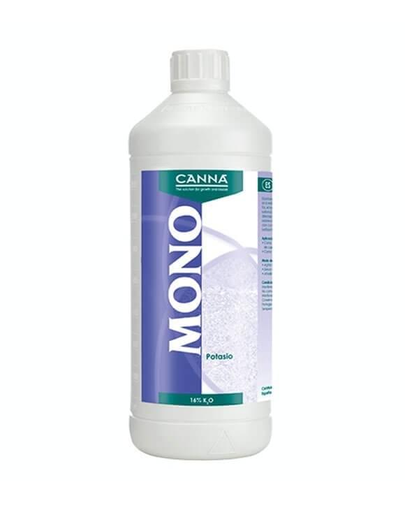 Potasio (K 20%) 1 L Canna