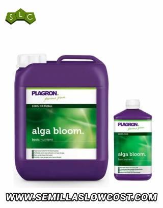 Alga-Bloom Plagron