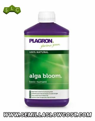 Alga-Bloom Plagron