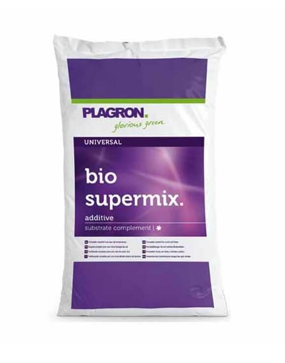 SuperMix Plagron