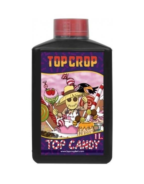 Top Candy Top Crop