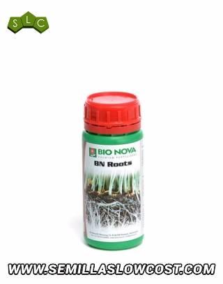 Bio Roots 250 cc Bio Nova