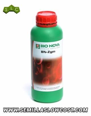 ZYM Bio Nova