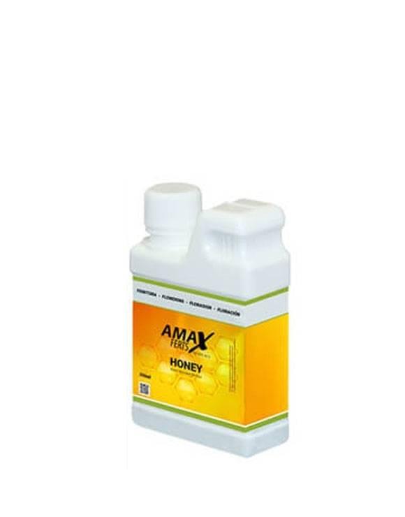 Fertilizante Amax Honey