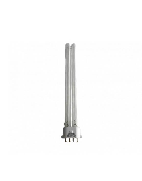 Recambio lampara clean light air purifier