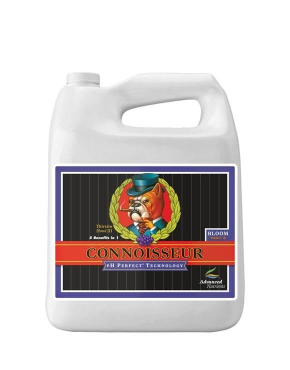 pH PERFECT CONNOISSEUR BLOOM