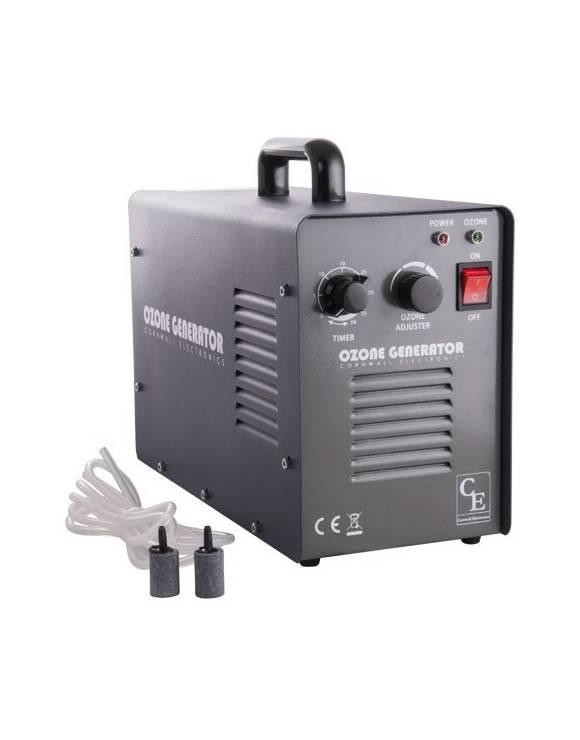 Ozonizador Cornwall Electronics