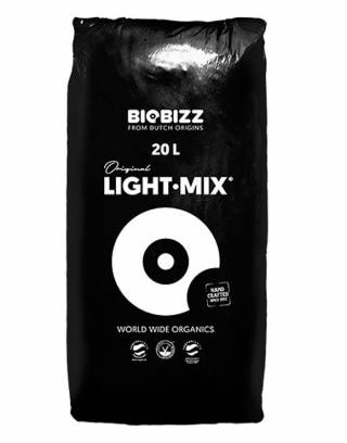 light-mix-bio-bizz