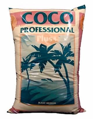 coco-canna-profesional-plus