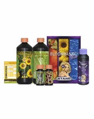 atami-bloombastic-terra-box