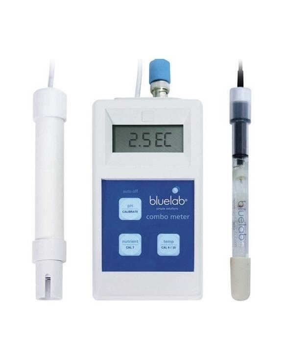Combo Meter de Bluelab