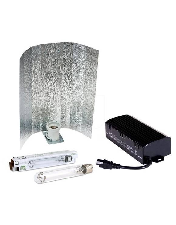 Kit electrónico de 600W barato - Vanguard