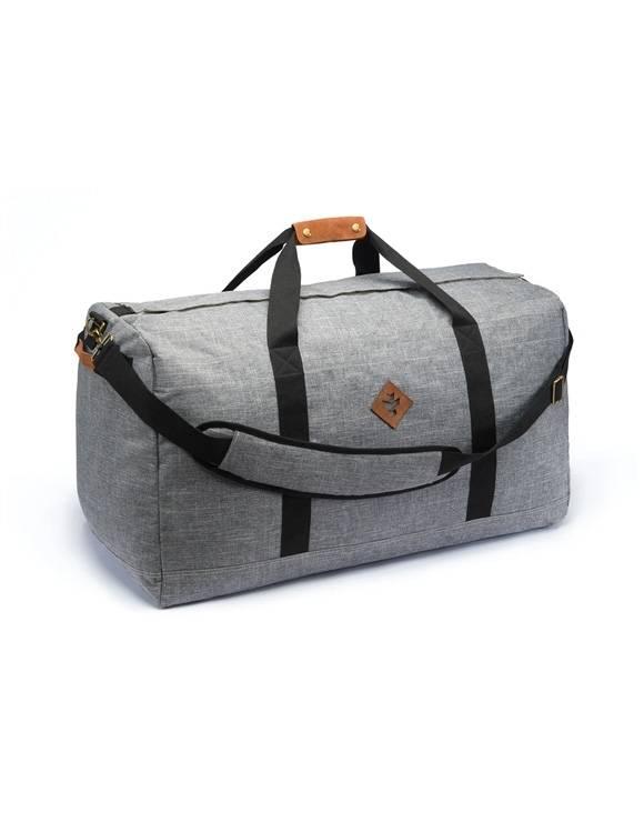 Bolsas de viaje antiolor - Revelry