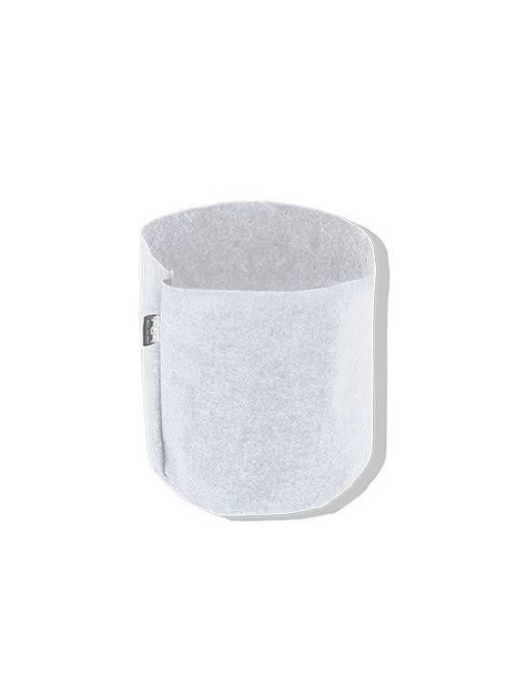 Maceta Tex Pot Blanca