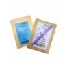 Semillas certificadas en pequeñas cantidades