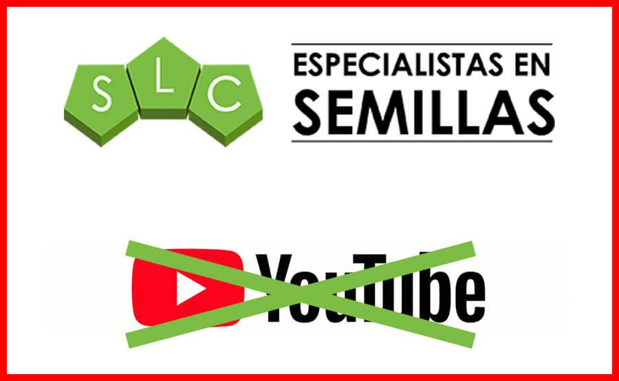 youtubeslc