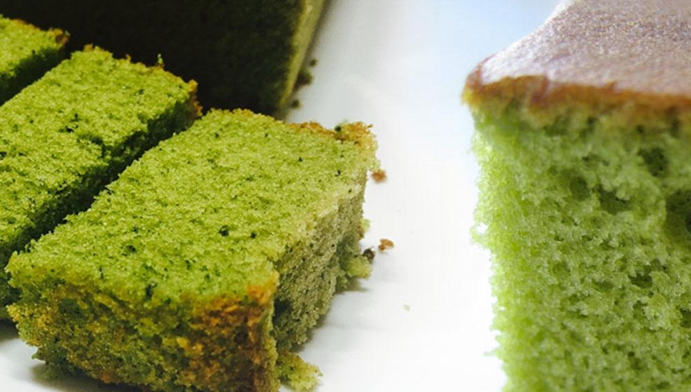 Resultado de imagen para marihuana CAKE