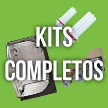 Kits completos