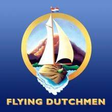 Flying Dutchmen Feminizadas