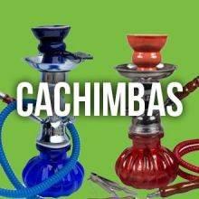 Cachimbas