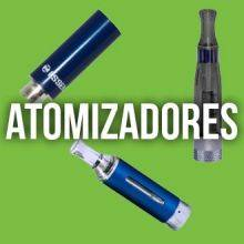 Atomizadores