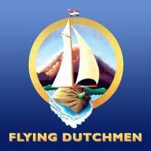 Flying Dutchmen Regulares