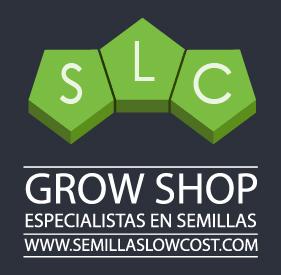 www.semillaslowcost.com